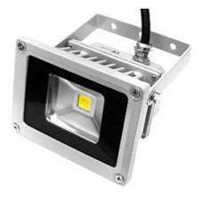 Прожектор светодиодный SWG LED 10Вт
