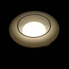 DesignLed DW-DL12 12 W Светодиодный светильник двойной засветки Мягкий дневной свет 4300 К