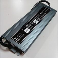 Блок питания TPW 100W IP67 MINI