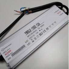 LP Блок питания 150W IP67 EXTRA SLIM