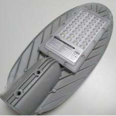 Светодиодный прожектор типа Кобра 30W 6000K WHITE